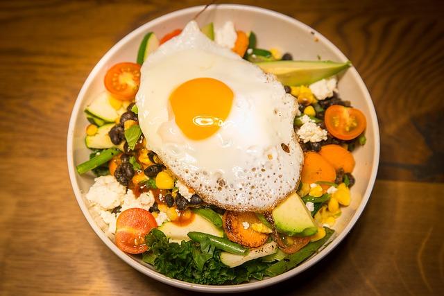 3 סיבות לעבור לתזונה ללא גלוטן