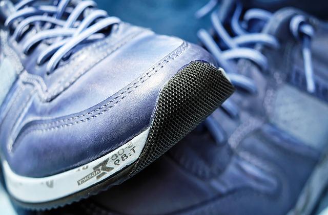 נעלי ספורט טובות