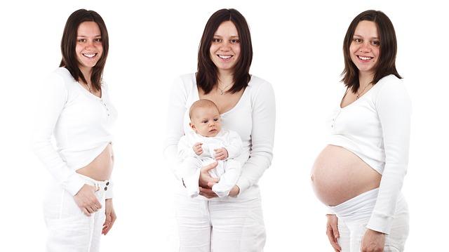 בדיקות להריון
