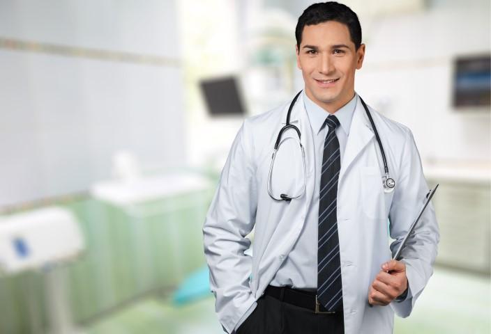 מוהל רופא ילדים