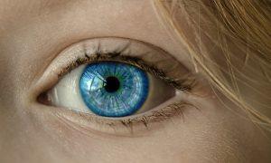 מגבונים לניקוי עיניים - מתי ולמה חשוב להשתמש בהם