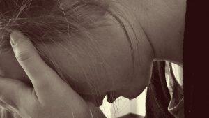 התמודדות עם אובדן הריון