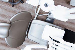 טיפול ליישור שיניים