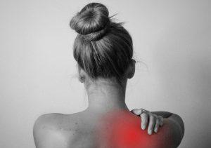 טיפול בכאבי אגן בהריון
